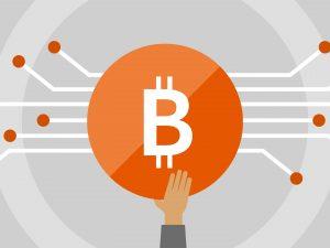 Bitcoins Course
